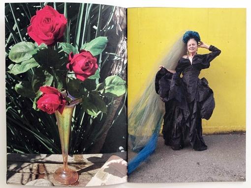 Vivienne Westwood thumbnail 4