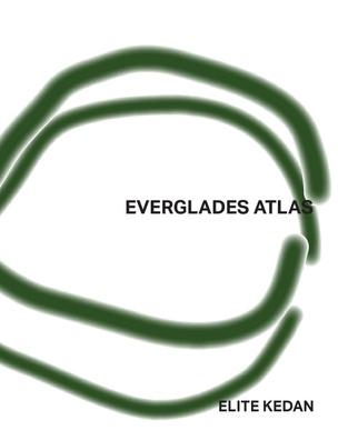 Everglades Atlas