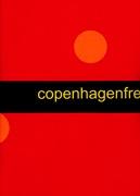 Copenhagen Free University