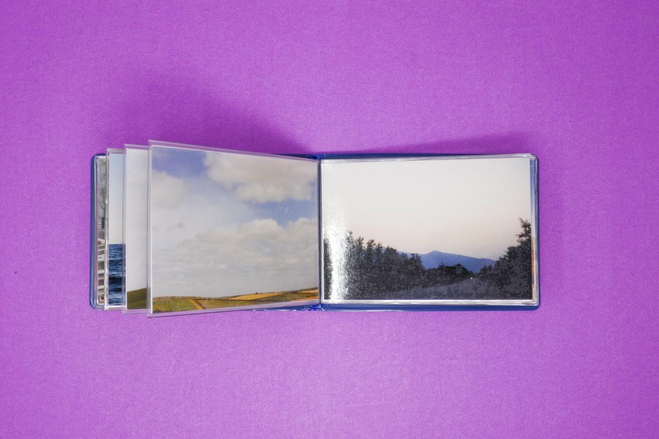 Album Photos thumbnail 5