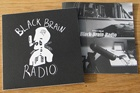 Black Brain Radio
