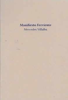 Manifiesto Ferviente