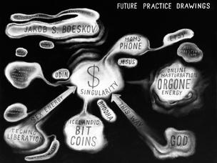 Future Practice Drawings