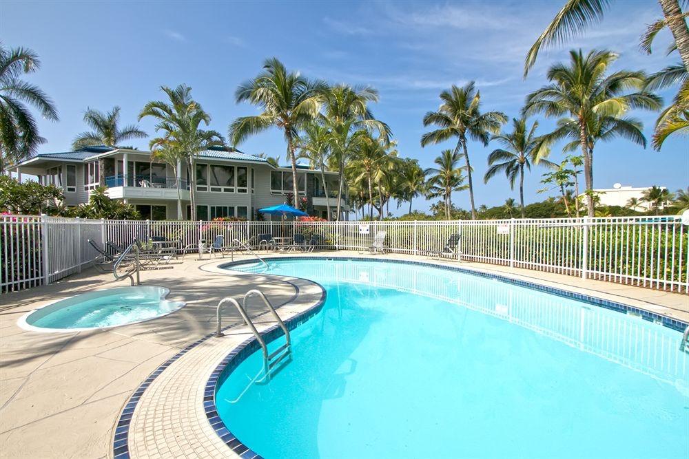Apartment Mauna Loa 2 Bedrooms 2 Bathrooms photo 16825976