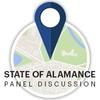 State of Alamance