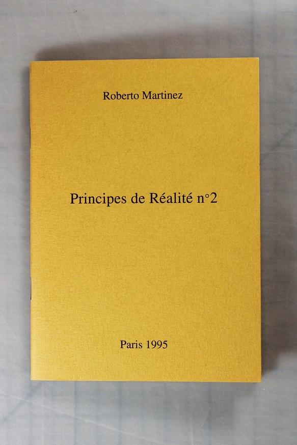 Principes de Réalité thumbnail 2