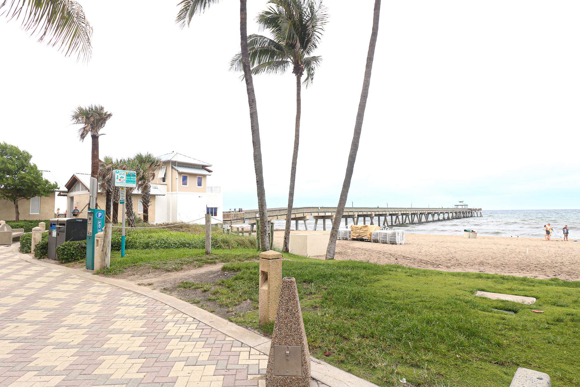 Apartment Atlantique Beach House Hotel - Single  1 photo 20399061