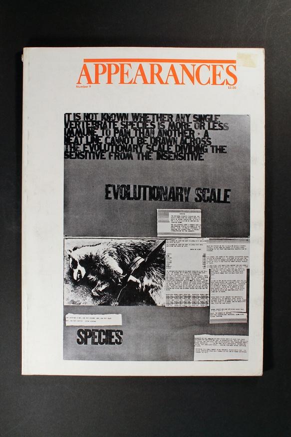 Appearances thumbnail 2