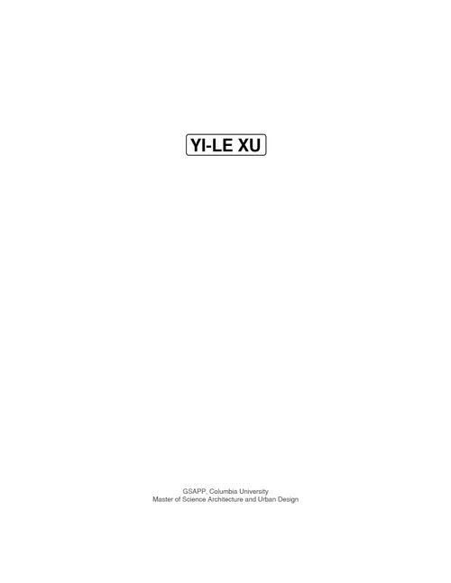 UD-XuYi-Le-SP20-Portfolio-1.jpg