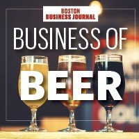 Business of Beer
