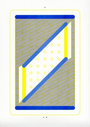 Risoprint nr. 71