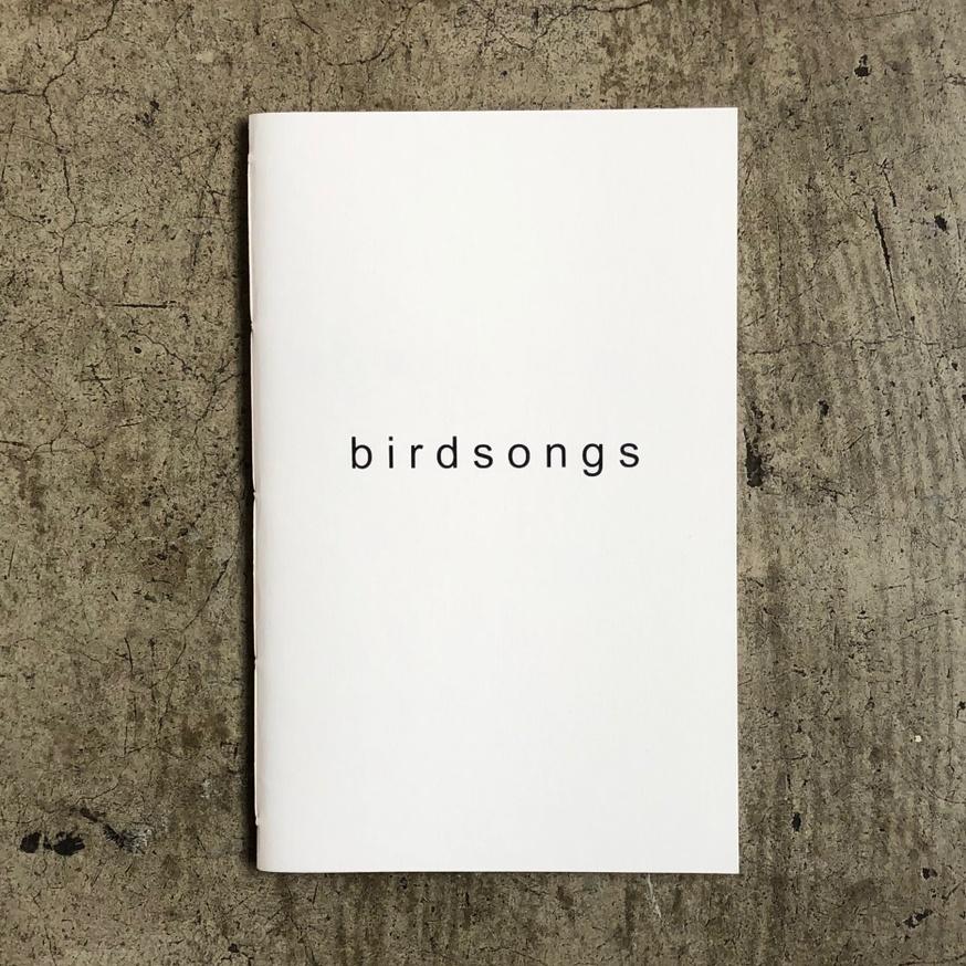birdsongs