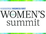 Women's Summit Executive Roundtables