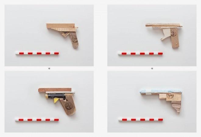 GUNS thumbnail 4
