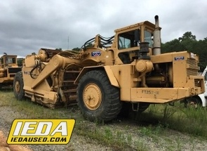 Used 1967 WABCO 252G For Sale