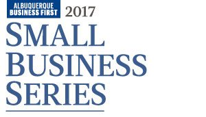 Small Business Series: Money Summit