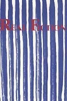 Real Fiction : An Inquiry into the Bookeresque