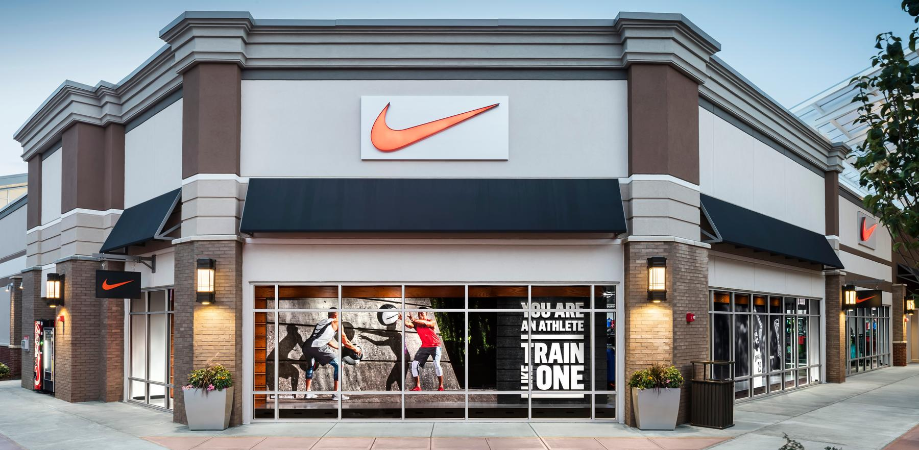 Nike outlet gallery wallpaper and free download for Wallpaper outlet