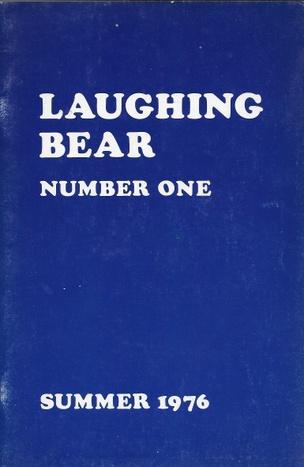 Laughing Bear