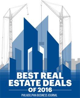 Best Real Estate Deals of 2016
