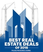 Best Real Estate Deals of 2016