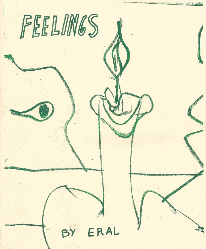 Feelings thumbnail 1