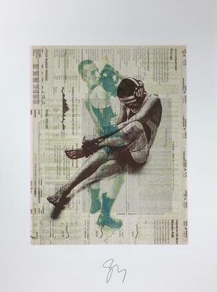 Untitled [Stock Boyz Remix Print 40]