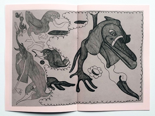 Selected Works 1958 – 1980 thumbnail 3