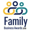 Triad Family Business Awards 2018