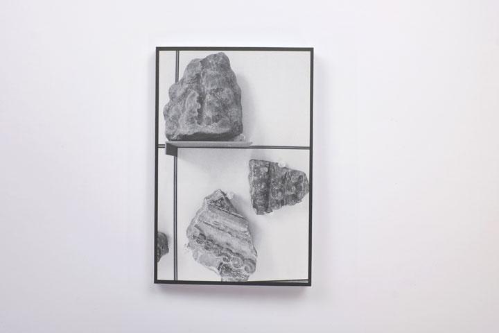 Schaubuch: Skulptur