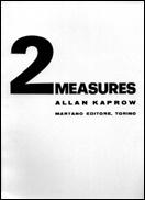 2 Measures