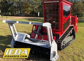 Used  LAMTRAC LTR6140T For Sale