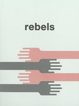 Little Warsaw: Rebels
