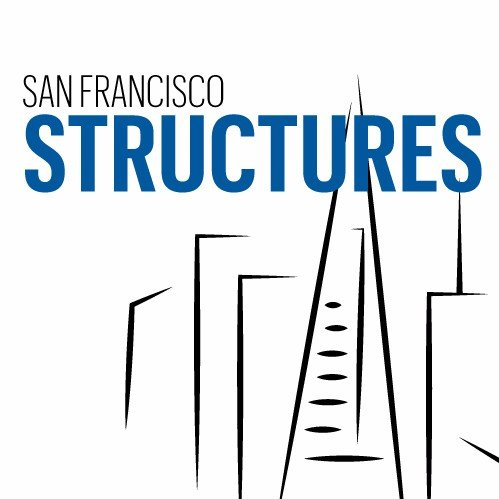 San Francisco Structures