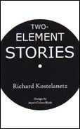 Two-Element Stories