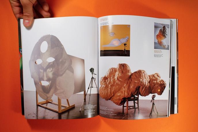 Trans> Arts.Cultures.Media thumbnail 3