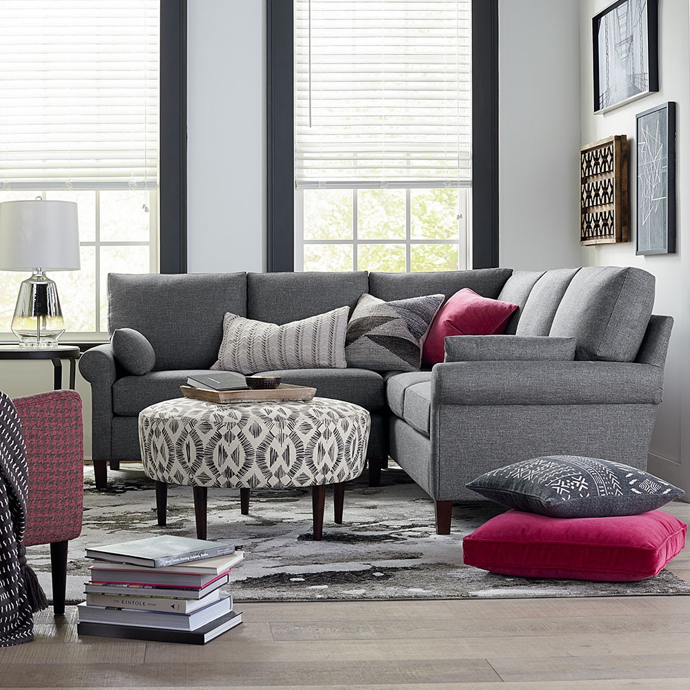 Superbe Bassett Furniture