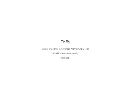 Ye Xu-1.jpg