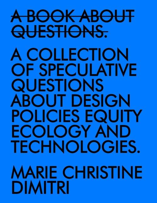 Marie Christine Dimitri-1.jpg