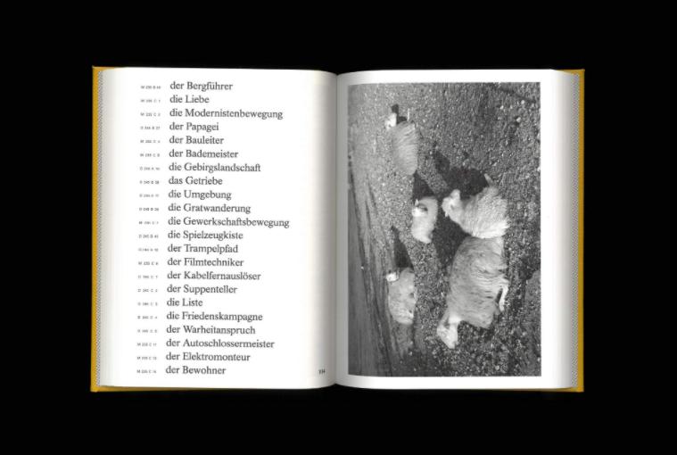 The Awful German Language thumbnail 7