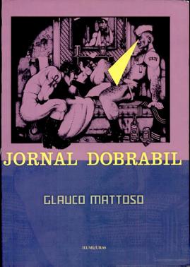 Jornal Dobrabil
