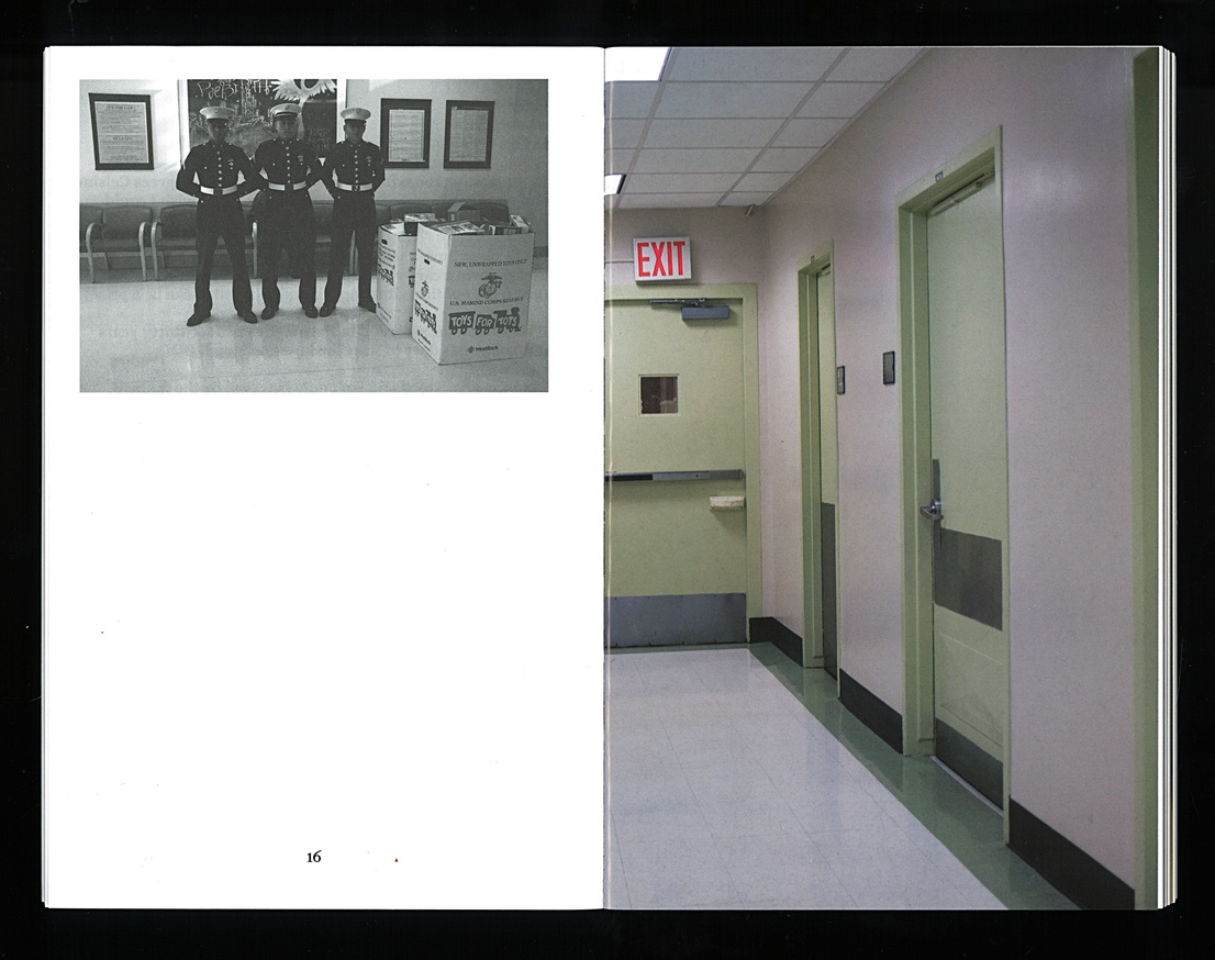 Stories from Kings County Hospital thumbnail 3