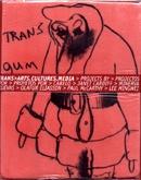 Trans> Arts.Cultures.Media