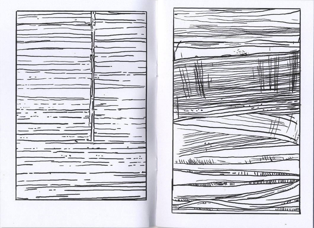 Soulages Coloring Book thumbnail 2