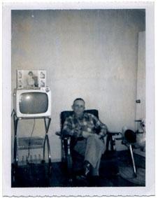 Polaroid TV thumbnail 7