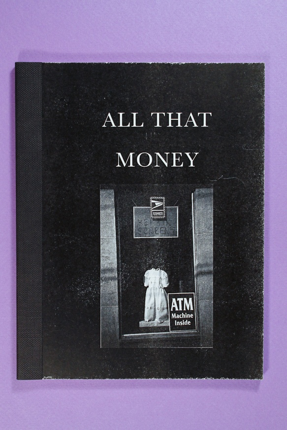 All That Money thumbnail 4