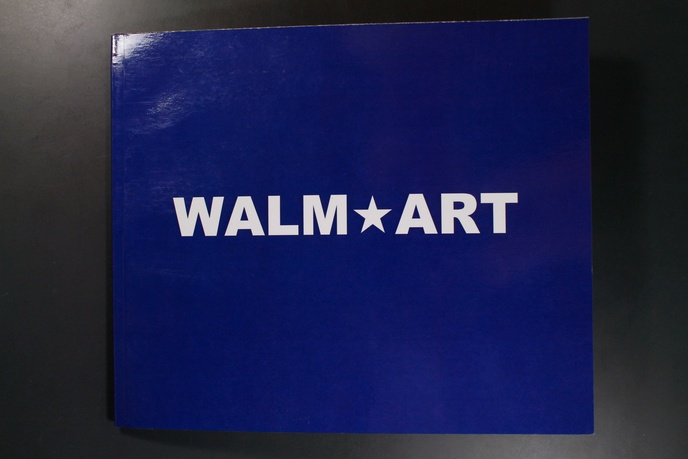 Walm Art thumbnail 4