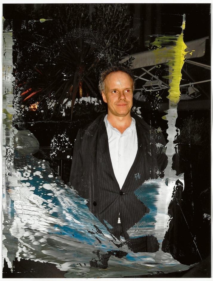 GerhardRichter-Hans Ulrich photo.jpg