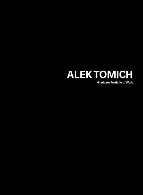Aleksandar Tomich.jpg