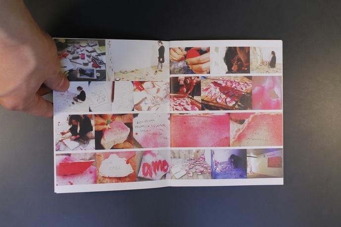 Arta Revista thumbnail 4
